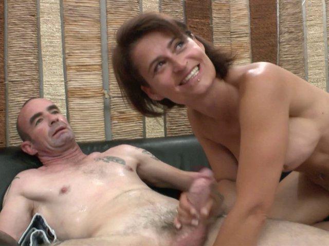 Limage de cul sur une femme mature